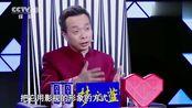 康震教授点评《红楼梦》,从曹雪芹到王扶林,经典都在代代流传!