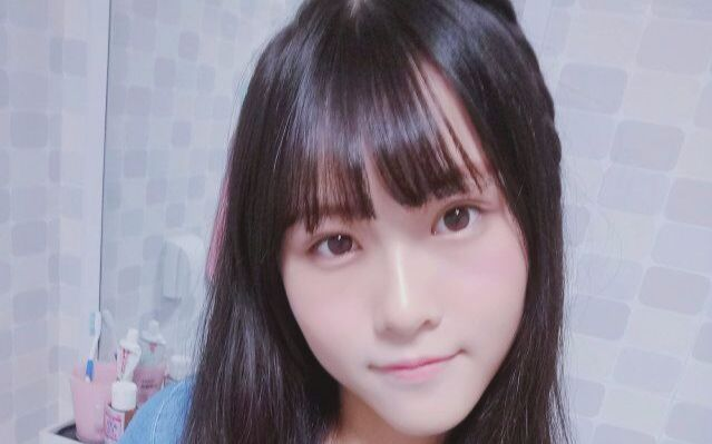 GNZ48-王秭歆出道!视频