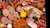 8種食物,是公認的衰老「加速器」,吃得越多老得越快,再喜歡也要忌口