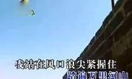 《向天再借五百年 》韩磊