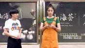 pk10官网/PK10投注技巧群1555000