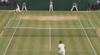 史上最伟大的10位网球巨星
