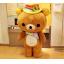 少女时代 孝渊(watasiwahyo)-1 - Instagram 上自拍.141029