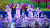 儿童舞蹈《我们的约定》