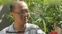 上海体育台直播斗蟋蟀达人解说网友惊呆 -_视频在线观看 - 56.com_1