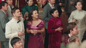 《混世小魔头》之四美人版预告片0909-HD_x264