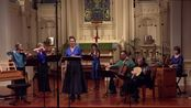 Henry Purcell Dido's Lament Dido and Aeneas Anna Dennis soprano with Voices of M