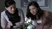 《正阳门下》孟小杏都成专家了 杨华建被宰 扬言在生意中出气(0)