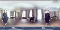 全景视频VR的岛国成人体验-vr眼镜看爱情动作片泷泽萝拉情趣VR视频