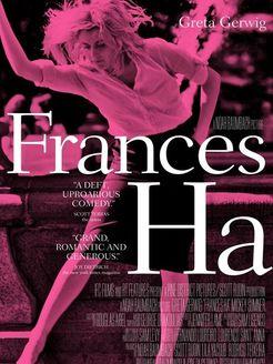 弗兰西斯·哈