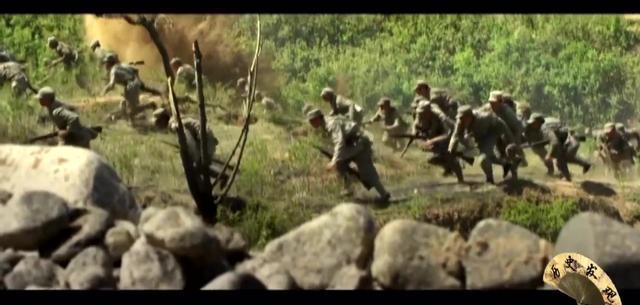 二战时中国令日军惧怕的军队