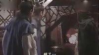 中神通王重阳(第02集)[2]