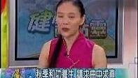 3.李鳳山平甩功教学1