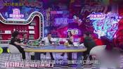 田源试探问汪涵能否回《天天向上》,被拒绝的理由让他更加尴尬了