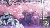 杉田智和, 神谷浩史, 梶裕贵, 平田广明, 小野大辅位列最新声优排名前五