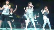 【S.H.E】龙岩演唱会 20090214