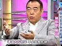 沈春华LIFESHOW110320 用纯粹征服世界的霸王 陈凯歌 陈红