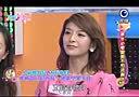 流行新势力20141127 by 综艺巴士