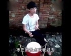传统艺术后继有人,小伙子唱的枣庄大鼓书 site:www.33dir.com