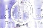 香港六合彩90期开奖结果 赛马会 3D 本港台资料91期92期93期现场直播
