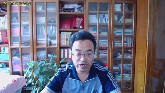 专业玩彩125期福彩3d视频分析
