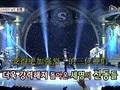 star king 2013-07-06期