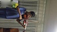 小提琴春节序曲