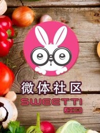 微体兔 家常菜品[2018]