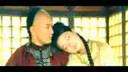 《龙票》片花+主题曲欣赏_在线观看4个视频_土豆网
