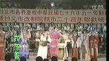 """愛情騙子我問你(陳亞蘭&侯怡君)-[""""陳亞蘭""""] 热推"""