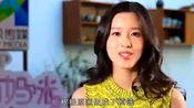 章泽天26岁生日晒3岁女儿礼物显温馨,细节暴露刘强东的态度!