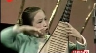 评弹-王佩瑜:新木兰辞(1987年)