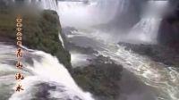 高山流水.中国古典十大名曲(一)