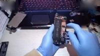【原创】iphone5换电池教程