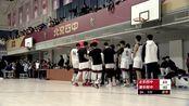 【回放】北京四中vs清华附中第4节