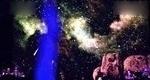 张杰-夜空中最亮的星