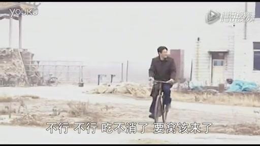 【淮安方言】【苏北方言】 大便变鸡蛋_搞笑配音_滨海论坛-www.binxx.com