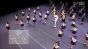 幼儿六一儿童节舞蹈视频奔跑吧 《奔跑吧兄弟》视频-跳舞视频,舞教学,各种舞-小雷视频