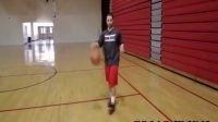 如何-斯蒂芬·库里去篮球移动! 篮球技巧