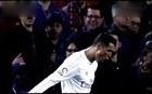皇家马德里足球俱乐部-官方网站