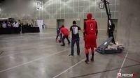 篮球教学视频篮球基础与实战技巧....12.团队攻防战术