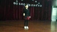 小猴学礼貌 (http://www.jschengtai.net)