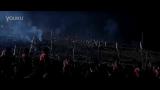 18世纪英军