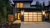 19.9.22 俄勒冈静美居所Exquisite Private Home in Lake Oswego, Oregon