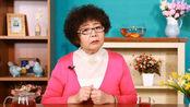 糖姐:怪病怎么防,10岁女童患上巨乳症