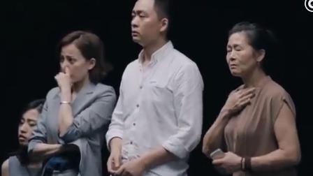 """汪涵妻子杨乐乐疑被骗近800万 嫌疑人曾是其""""闺蜜"""" 防不胜防!"""