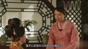 刘谦回归春晚 魔术慢动作揭秘疑似现场偷换壶画面曝光