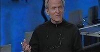 TED演讲集- Richard St.John 的8个成功秘诀