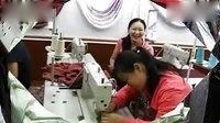 www.baidu.com窗帘培训速成班—广东.中山.新时代.网址www.clpx168.com