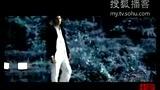 龙猫-鹊桥仙